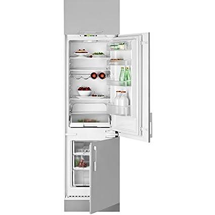 Teka 40634300 Réfrigérateur 161 L A+ Blanc