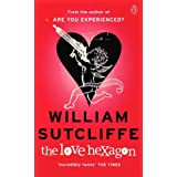 The Love Hexagonby William Sutcliffe