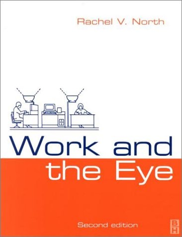 Work and the Eye