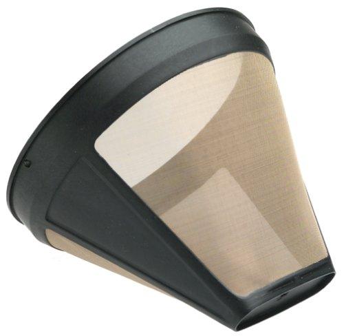 Krups 053 Gold Tone Filter