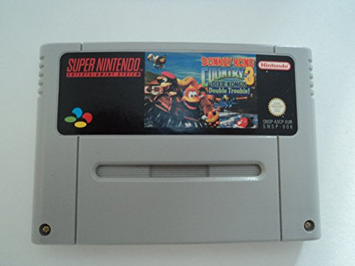 donkey-kong-country-3-dixie-kongs-double-trouble-snes