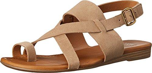 franco-sarto-gia-womens-sandals-dark-sand-suede-7