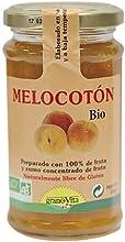 Granovita Mermelada Melocoton Bio - 240 gr