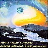 echange, troc Oliver Serano - Minho Valley Fantasies