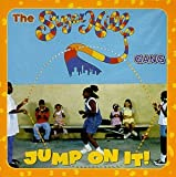 echange, troc Sugarhill Gang - Jump on It