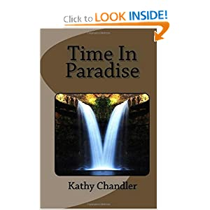 Time In Paradise
