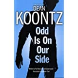 Odd Is on Our Side (Graphic Novel)by Dean Koontz