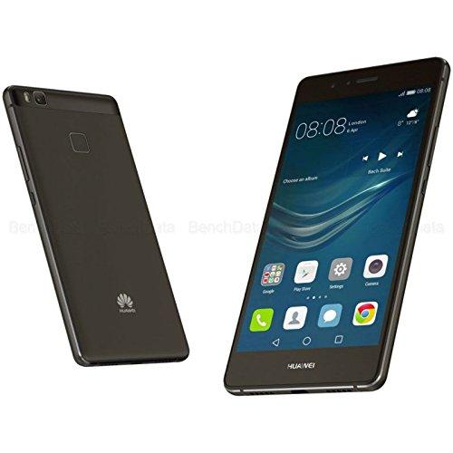 Huawei-P9-lite-Smartphone-dbloqu-4G