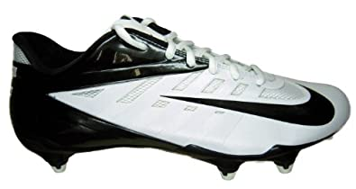 Nike Vapor Pro Low D Mens Detachable Football Cleats by Nike