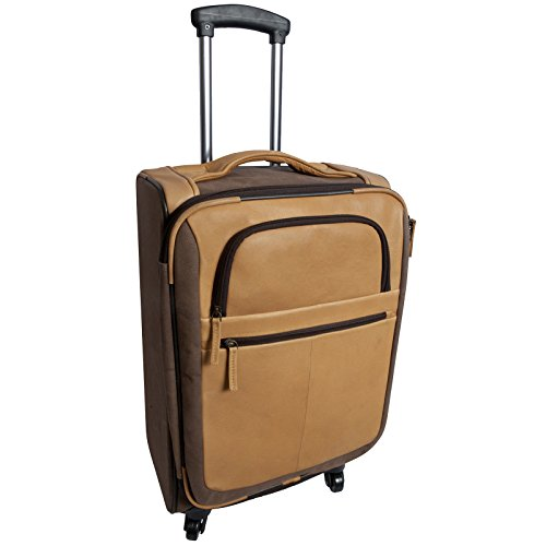 canyon-outback-switzer-canyon-22-inch-spinner-carry-on-upright-suitcase-brown-one-size