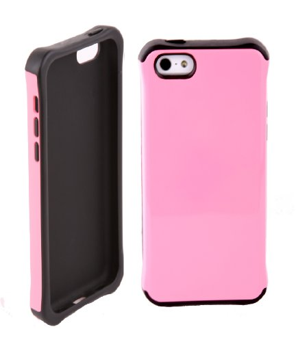 Apple iPhone 5c AT amp T Verizon Sprint T-Mobile and All Carriers  PinkIphone 5c Pink Sprint