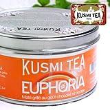KUSMI TEA クスミティー ユーフォリア 125g