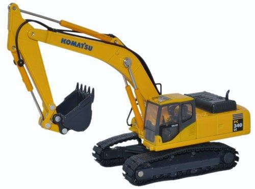 komatsu-pc340-lc-escavatore-cingolato