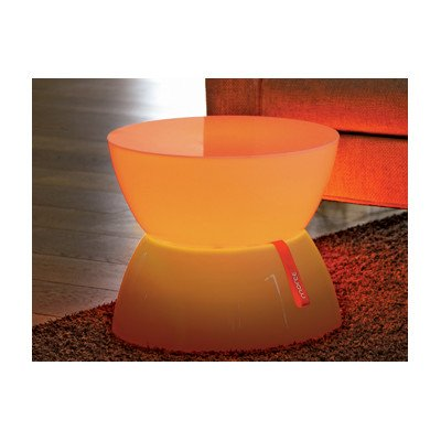 Lounge Mini Colour Changing Table