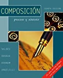 img - for Composicion: Proceso y sintesis prepack with Sin falta software 4th edition by Valdes, Guadalupe, Dvorak, Trisha, Hannum, Thomasina Pag n, (2003) Paperback book / textbook / text book
