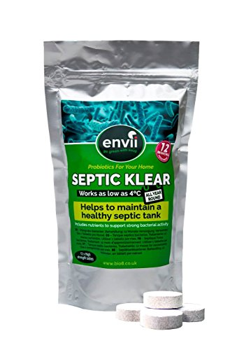 septic-tank-treatment-removes-smells-and-unblocks-envii-septic-klear-with-bacteria-and-enzymes-clean