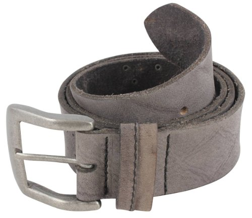 black-ansell-belt-by-mustard-large