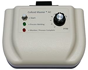 Colloid Master AC