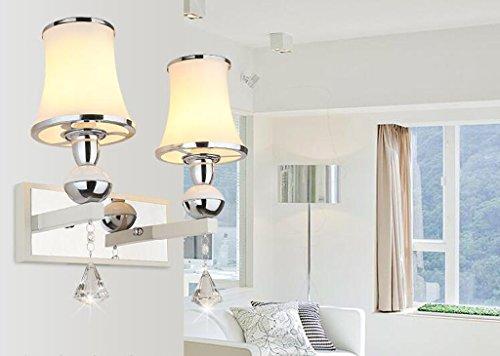 interieur-exterieur-lampe-murale-nuit-mur-e27-220v-ampoules-non-incluses-