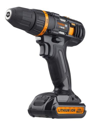 Meister-Akkubohrschrauber-i-drill-Maxx-16-V-5450500