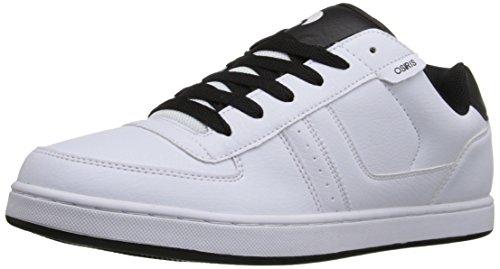 osiris-skateboard-shoes-relic-white-white-size-9