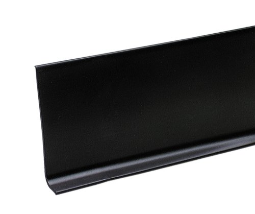 m-d-building-products-73896-4-inch-by-60-feet-dry-back-vinyl-wall-base-black