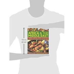 Illustrated Food & Cookin Livre en Ligne - Telecharger Ebook
