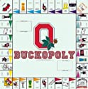 Late For The Sky Ohio State Monopoly