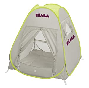 Beaba Ultra-Violet Resist Treated Tent