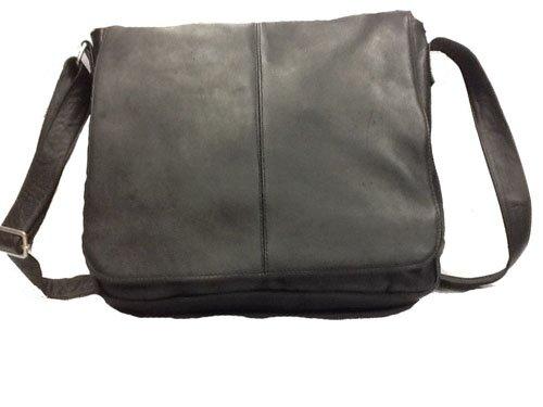 david-king-co-laptop-messenger-bag-plus-black-one-size