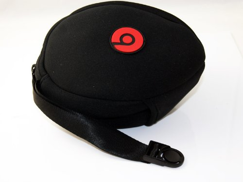 Replacement Protection Carrying Hard Case/Bag For Monster Dr Dre Beats Studio Headphone
