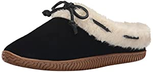 Sperry Top-Sider Women's Bree Mae Moccasin