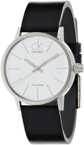 Calvin Klein K7622220
