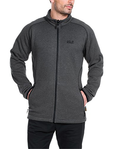 jack-wolfskin-caribou-altis-jacket-mens-fleece-jacket-grey-dark-steel-sizel
