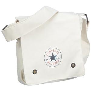 b90d763eed1ba Sind Sie auf der Suche nach Converse Schultertasche Small Fortune Bag