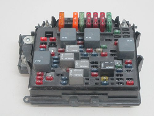 [NRIO_4796]   03 04 05 06 07 HUMMER H2 FUSE BOX Review - LeozxVoronov | 03 Hummer H2 Fuse Box |  | Google Sites