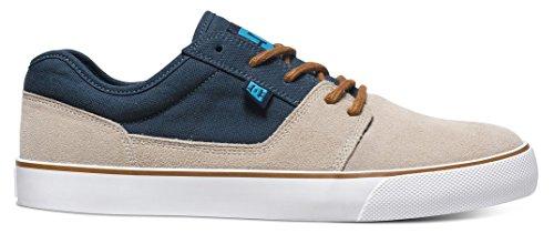 dc-dc-tonik-herren-sneakers-beige-tau-43-eu-9-herren-uk
