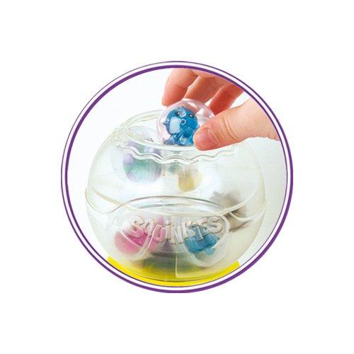 Imagen 4 de Squinkies - Joyería y maquillaje para niños (75282)