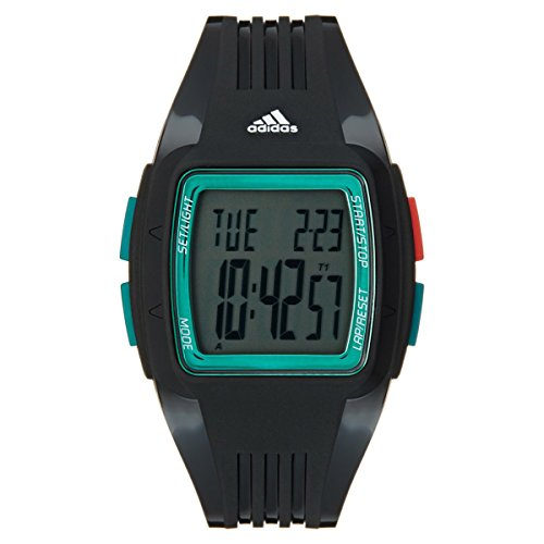montre adidas homme digitale