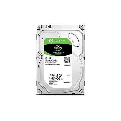 seagate-desktop-hdd-barracuda-2to-35-