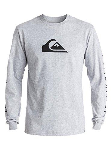 quiksilver-mens-mw-logo-long-sleeve-t-shirt-athletic-heather-medium