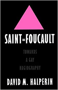 saint davids gay personals Gay porn glories: the seven most shocking sean cody headlines  calvin klein dating nick gruber,  rumors were swirling in 2006 when austin st john,.