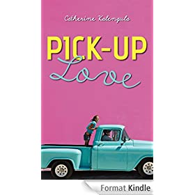 Pick-up Love