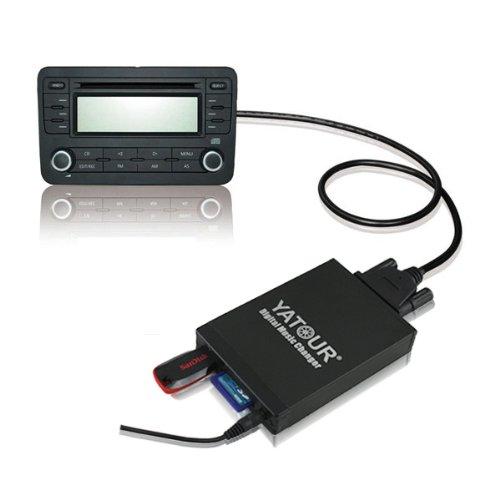 car-digital-music-changer-usb-sd-mp3-for-renault-series-1998-2004-clio-2000-2010-kangoo-2003-2008-me