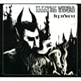 "Dopethrone/+Bonusvon ""Electric Wizard"""