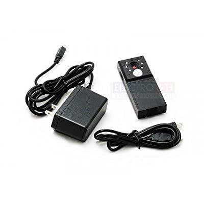 Rechargeable Motion Detect MINI Video Cam with Up to 6 Hrs Video Footage coupons 2014