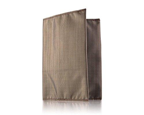 portefeuille-en-nylon-original-marron-galet