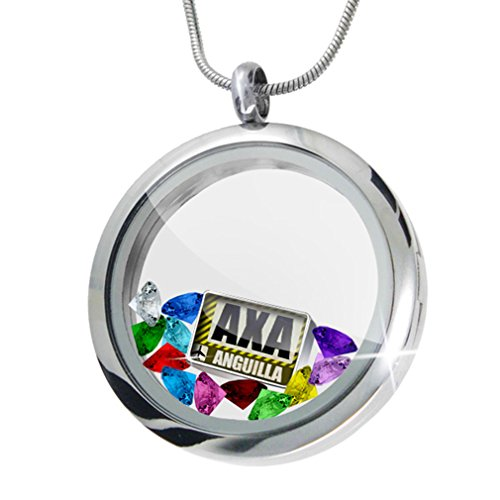 floating-locket-set-airportcode-axa-anguilla-12-crystals-charm-neonblond