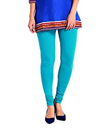 Jordan Peacock Blue Legging