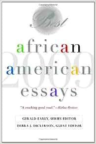 best american travel essays 2009